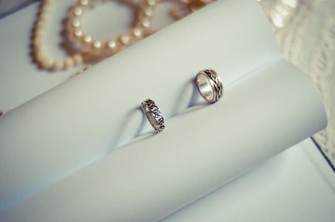 高品質で安い結婚指輪・婚約指輪を買うための3つのコツ