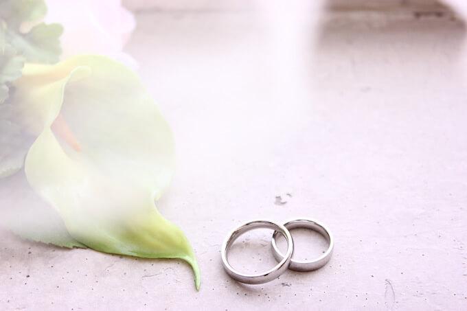 結婚指輪や婚約指輪は一括で支払わなければならないの?