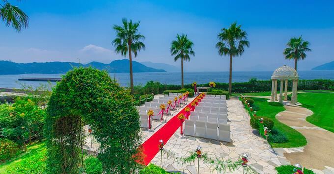 グランドプリンスホテル広島2