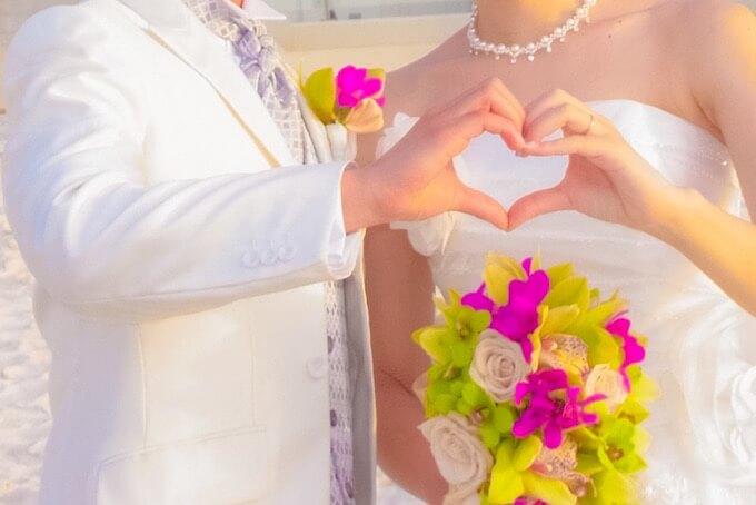 松山市の人気結婚式場3選とおすすめブライダルフェア