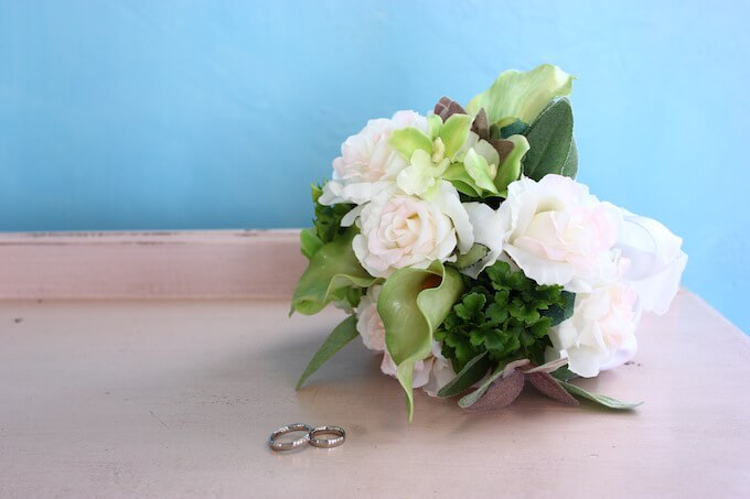 結婚指輪・婚約指輪をもっとも安く購入する方法とは?