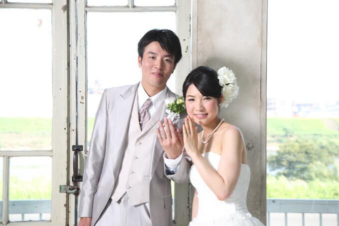 浜松町で活用できる結婚式場のブライダルフェア3選