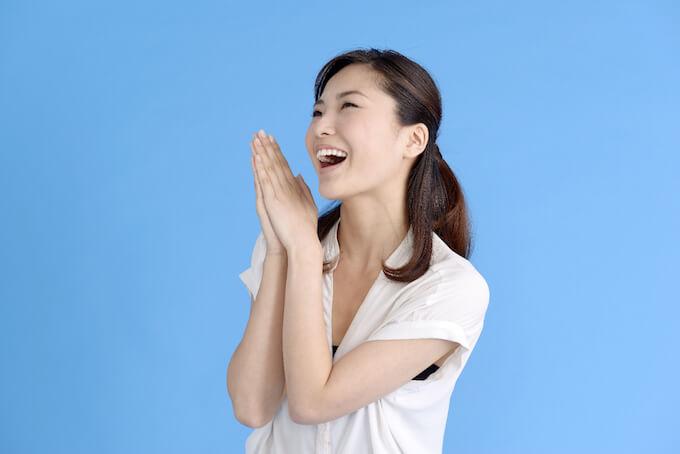 楽天ウェディングの参加特典を手に入れる5つの秘訣