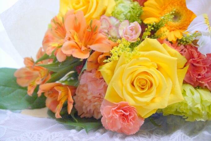 ゼクシィのブライダルフェア参加で結婚式の値段を安くする方法