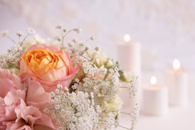 土日開催のブライダルフェアがおすすめ!姫路の人気結婚式場3選