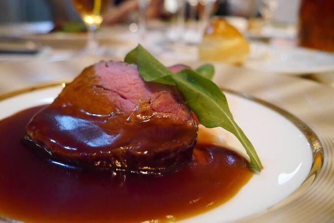 結婚式の試食会完全マニュアル!披露宴の料理は必ずチェック