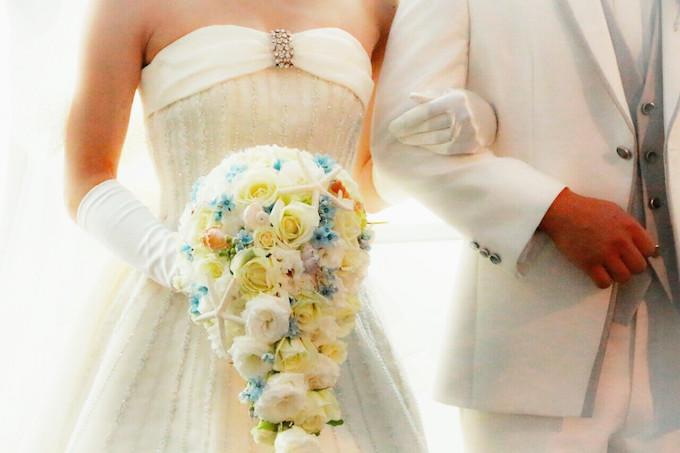 ローラのCMで話題の結婚式場紹介サイトハナユメってなに?